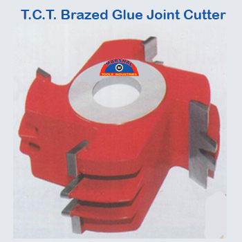TCT-Brazed-Glue-join-Cutter