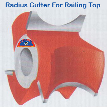 Railing-cutter-for-top