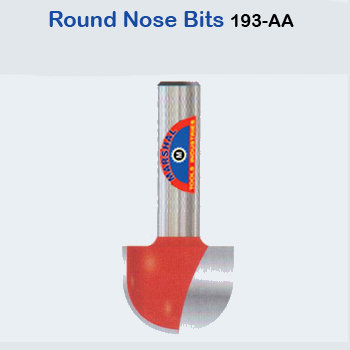 round-nose-bits