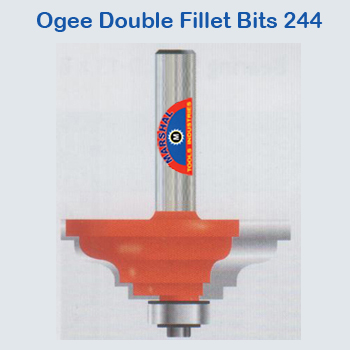 ogee-double-fillet-bits