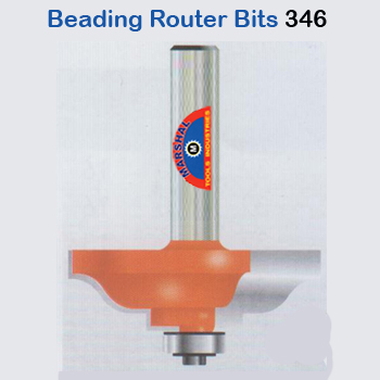 Beading-router-bits-346