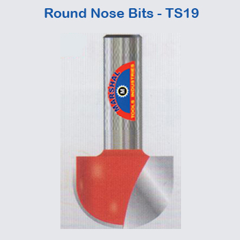 round-nose-bits-ts