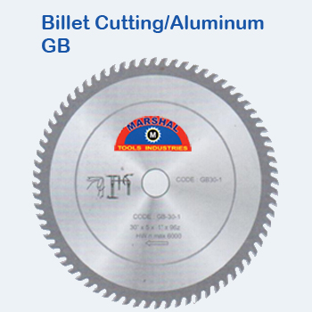 BILLET-CUTTING-ALUMINIUM-copper-gb