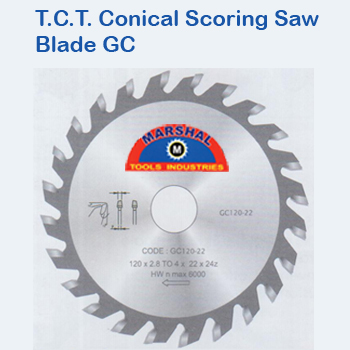 tct-conical-scoring-saw-blade-ge