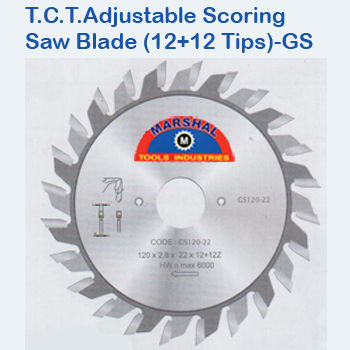 tct-adjustable-scoring-saw-blade
