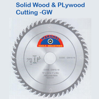 solid-wood-plywood-cutting