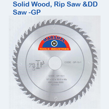 solid-wood, rip-saw, dd-saw