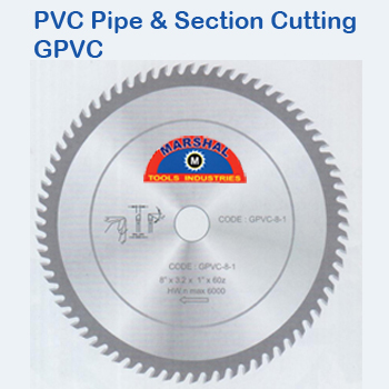 pvc-pipe-section-cutting-gpvc